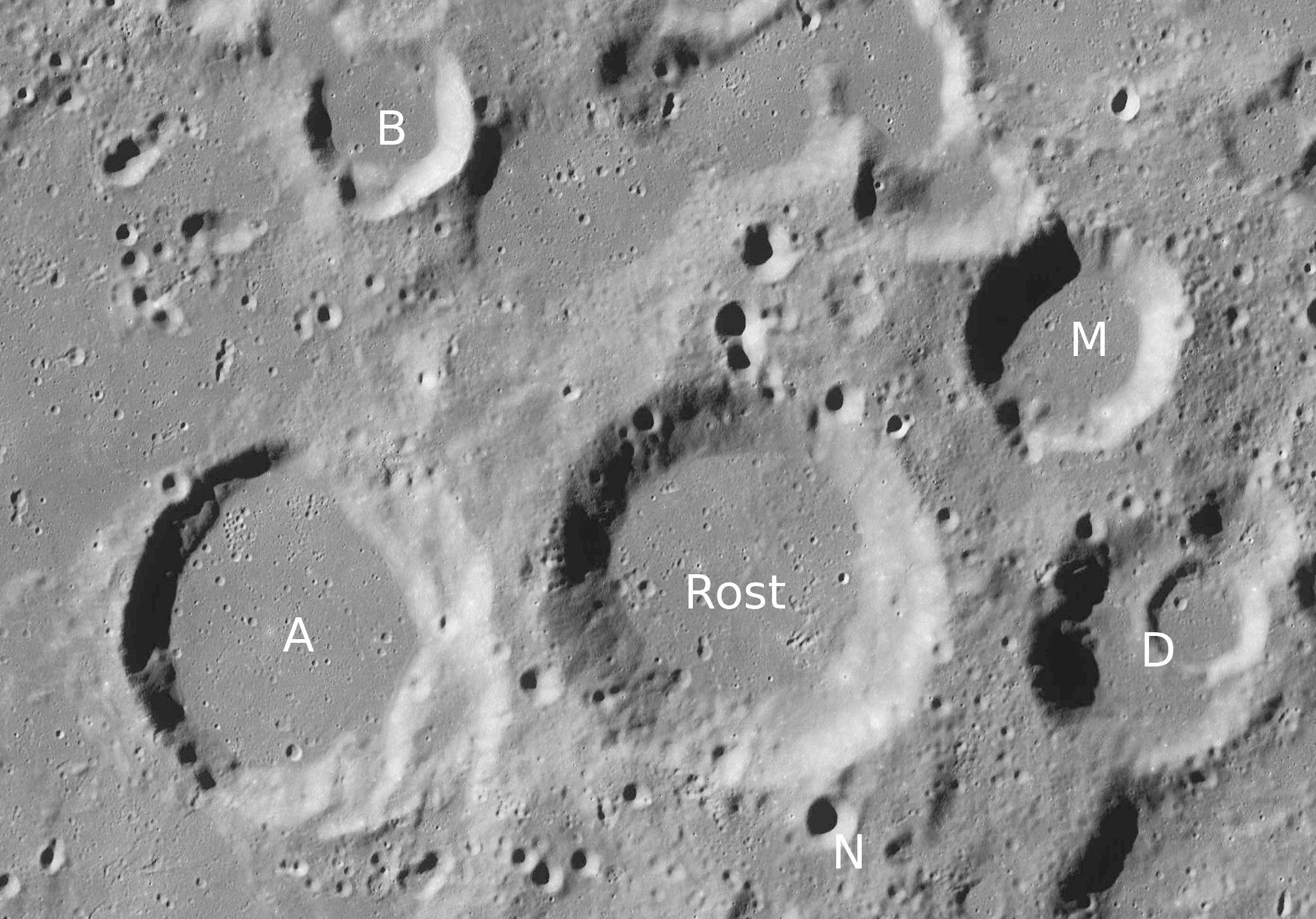 Rost - LROC - WAC.JPG
