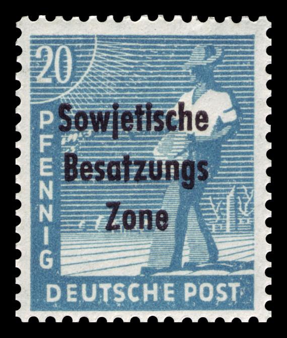 Dateisbz 1948 189 Sämannjpg Wikipedia