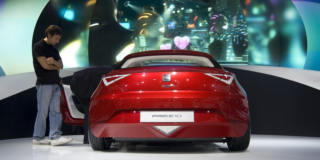 Fileseat Ibe Concept Rear Viewg Wikimedia Commons