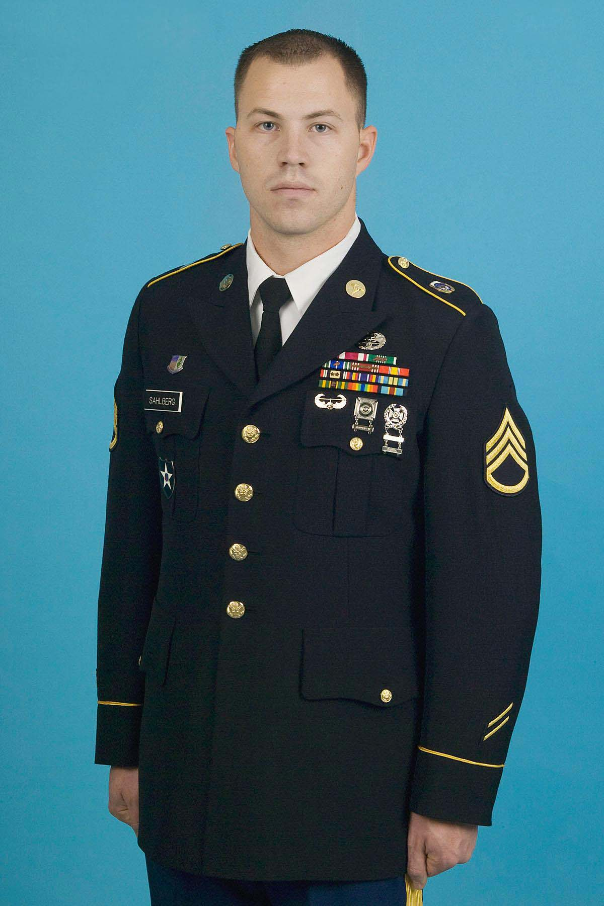 army enlisted dating officer