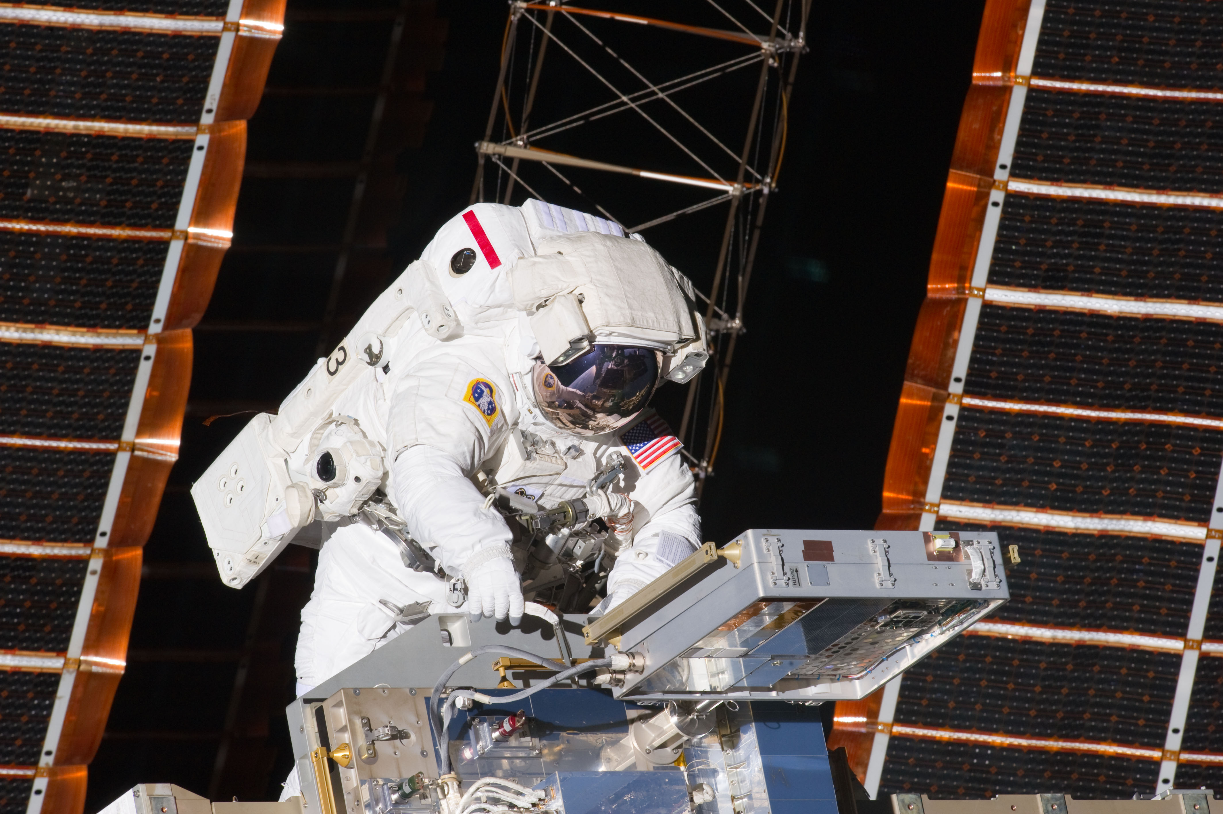 top astronaut gallery attractions spacecenterorg - HD1920×1278