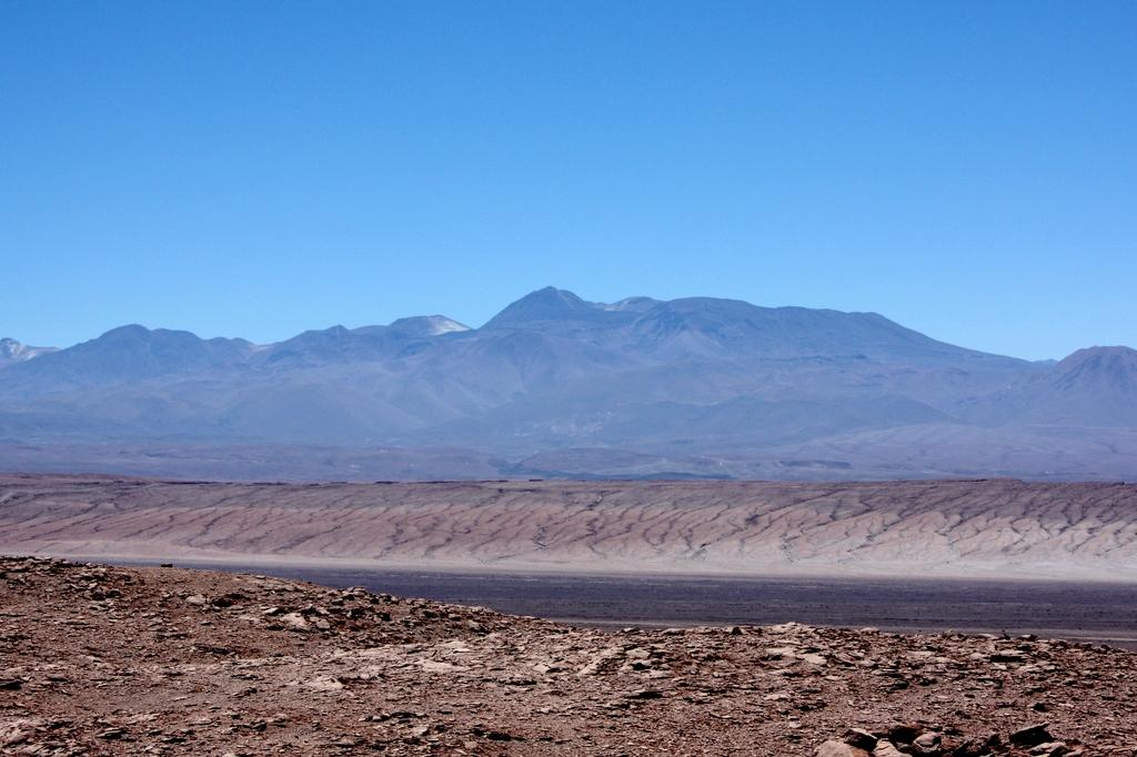 Cerro Sairecábur