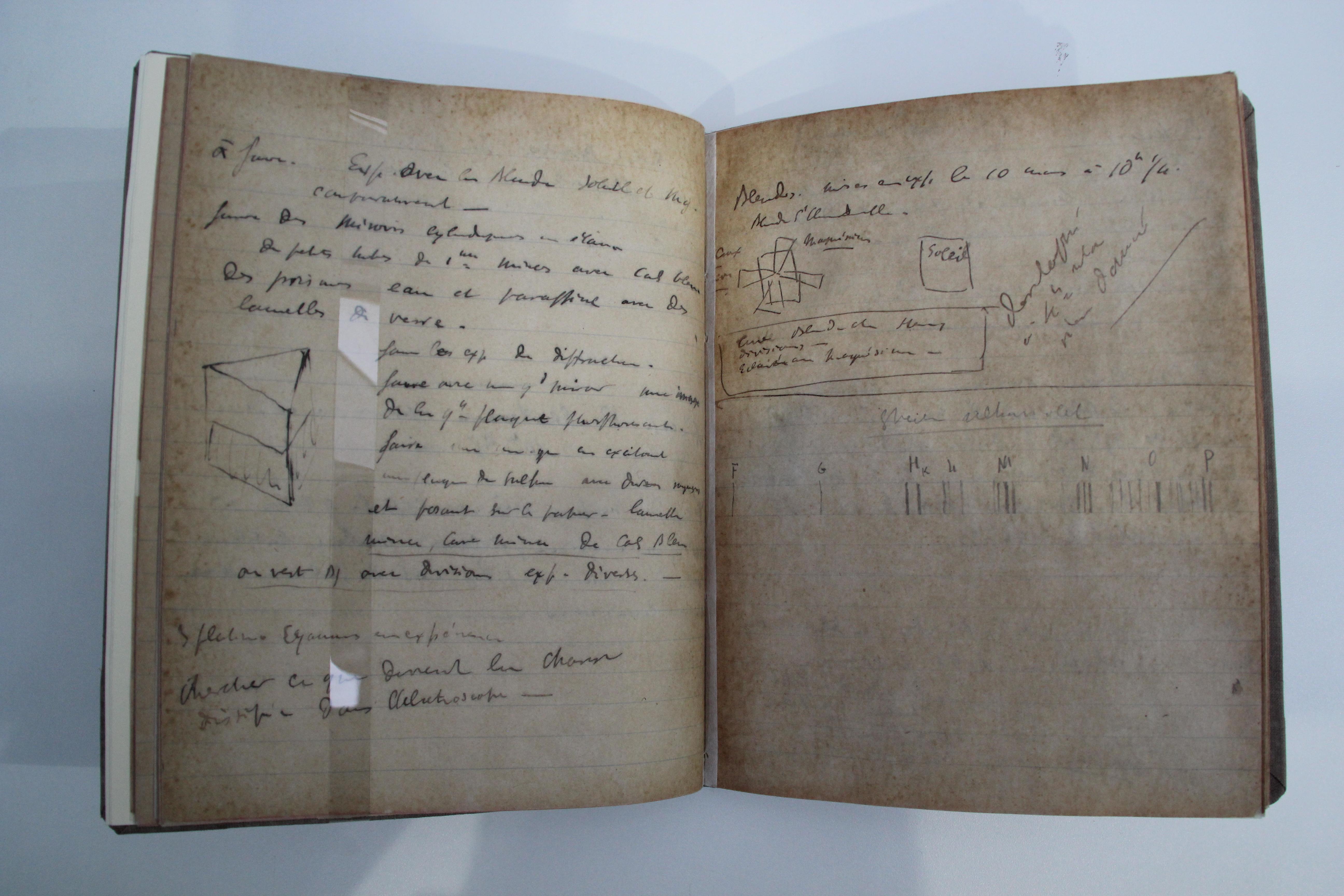 File Salon Du Livre Ancien Et De L Estampe 2013 086 Jpg