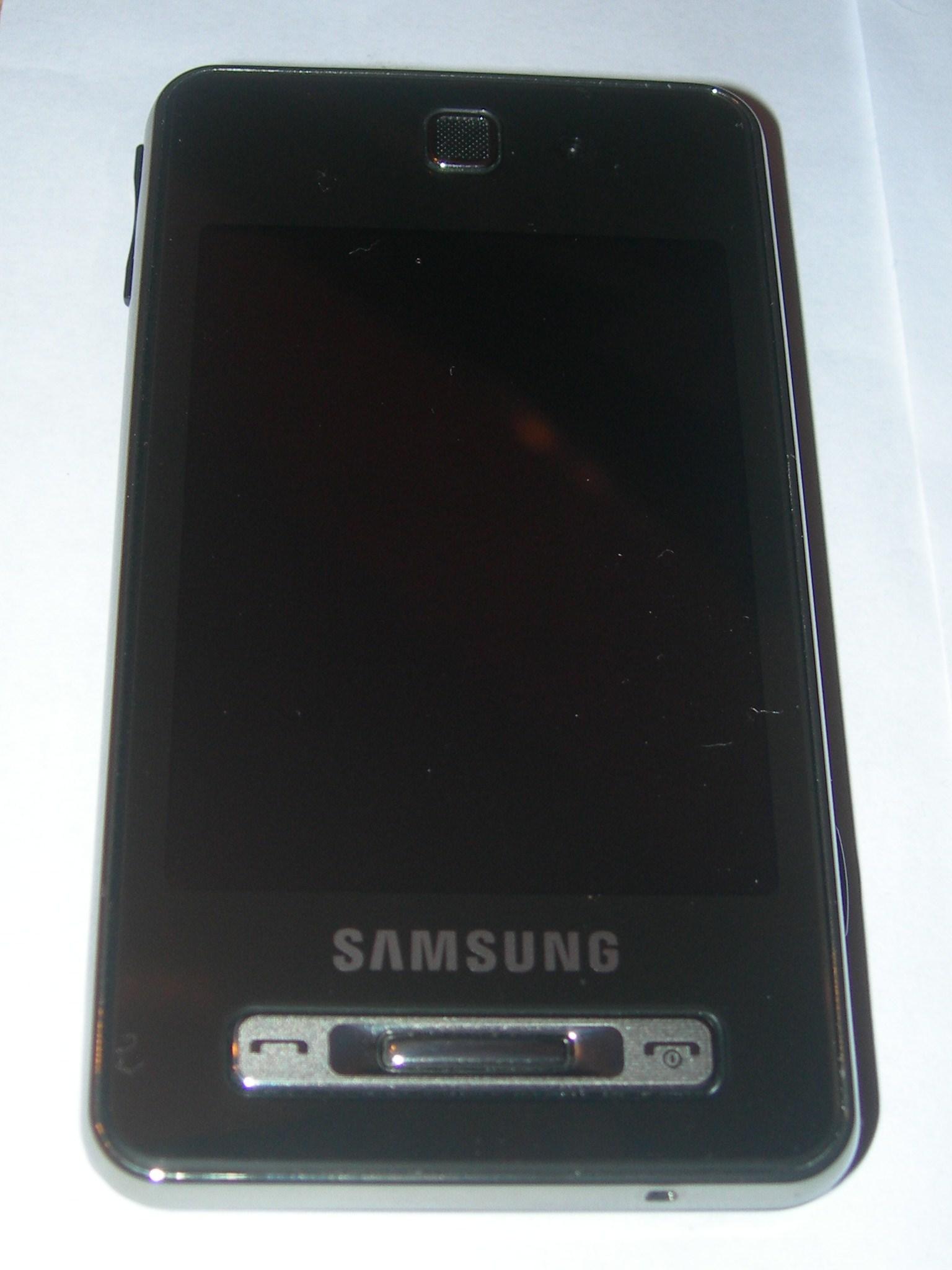 Samsung b360e java whatsapp download
