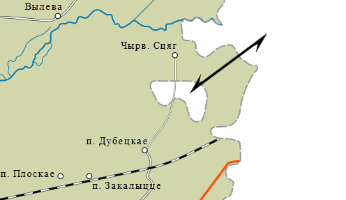 Sankovo-Medvezhye_map.png