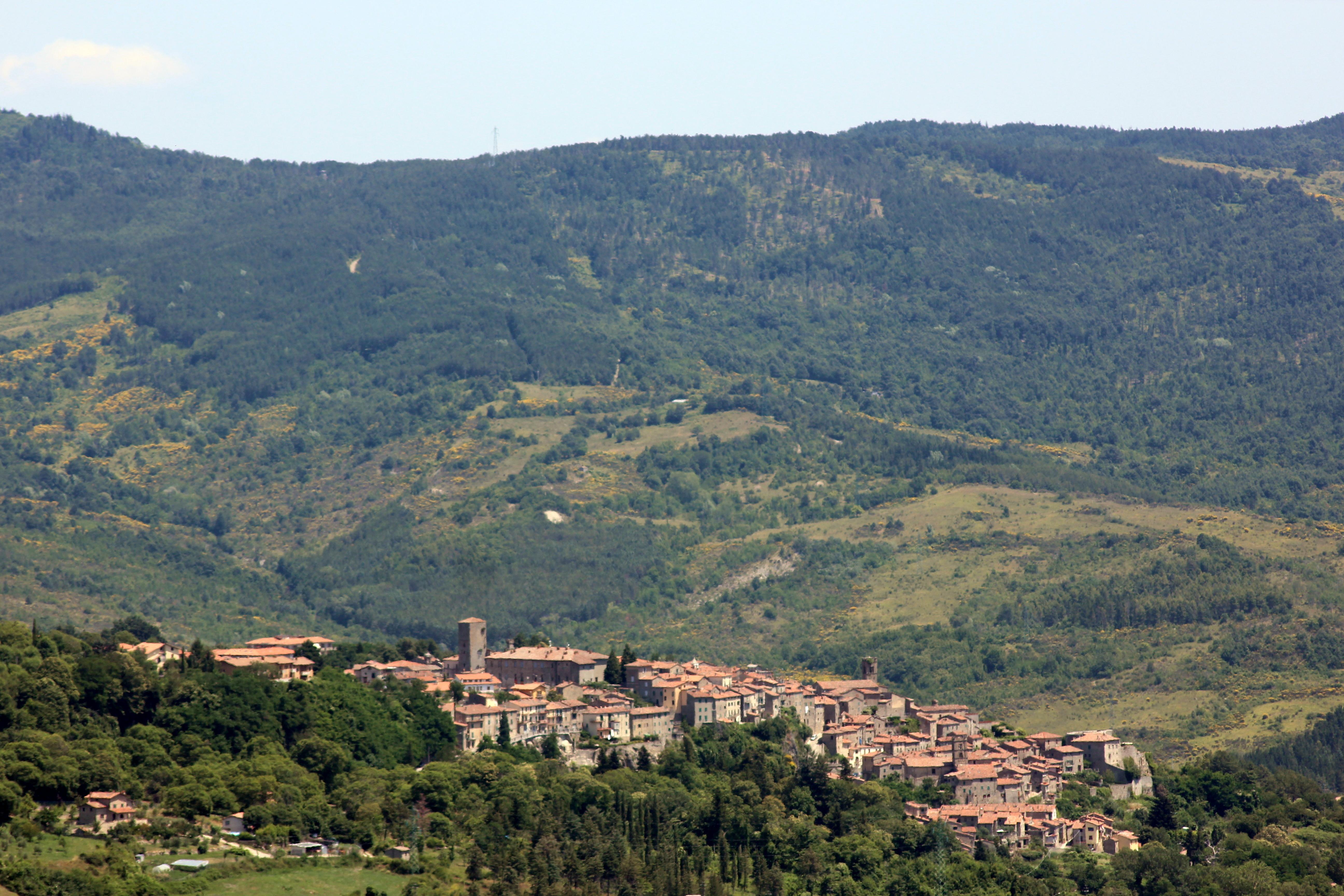 Santa Fiora, panoramic view.jpg