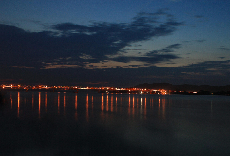 Image result for brahmaputra river bridge