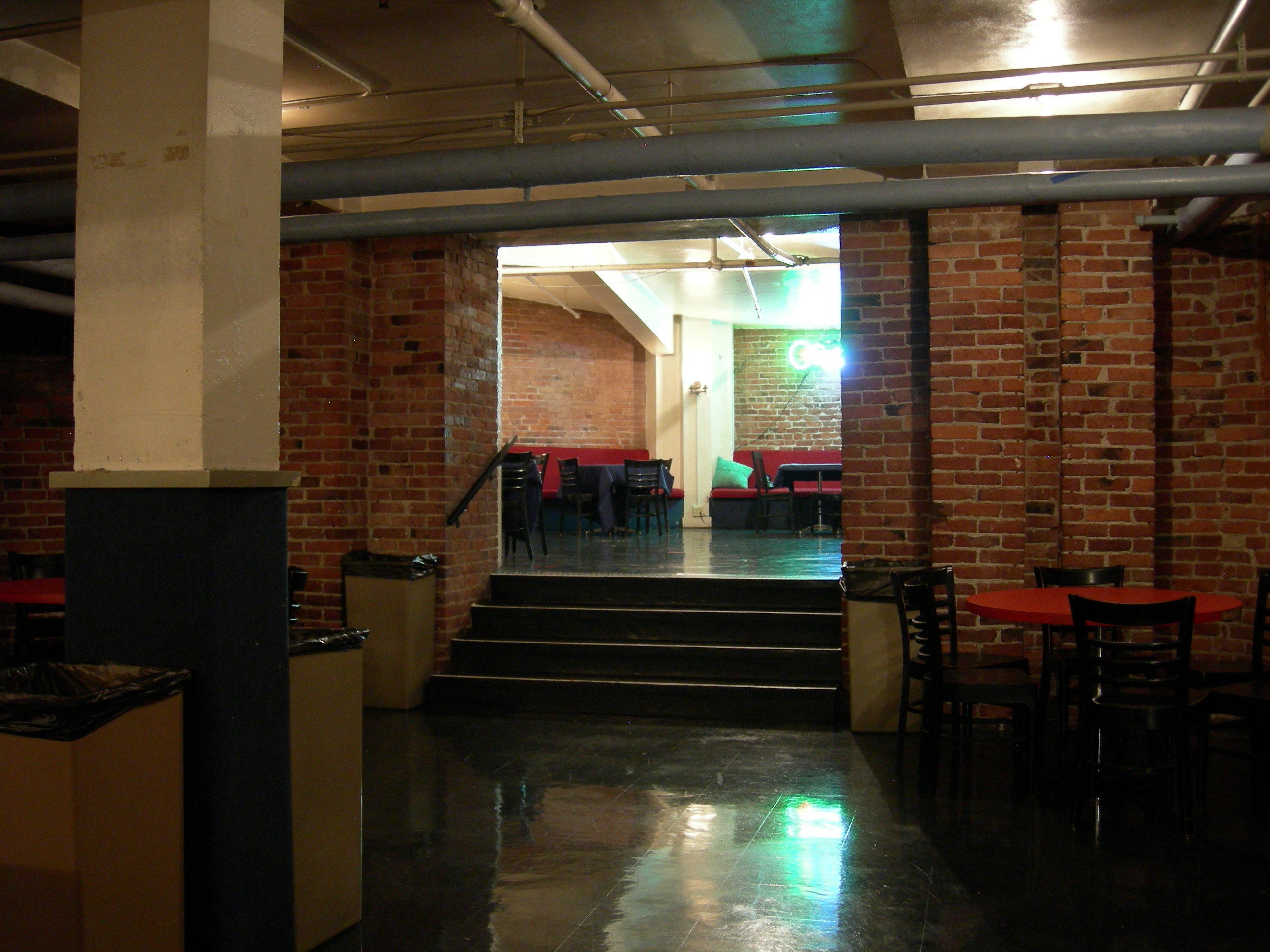 file seattle moore theatre basement bar wikimedia commons
