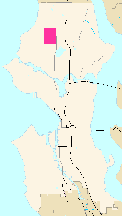 File:Seattle Map - Greenwood.png - Wikimedia Commons