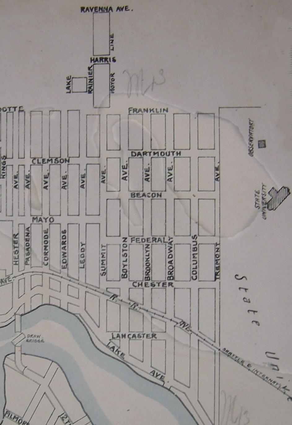 File Seattle Map Sanborn Perris 1893 U District V3 Jpg