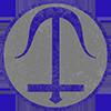 Seleucid icon.png