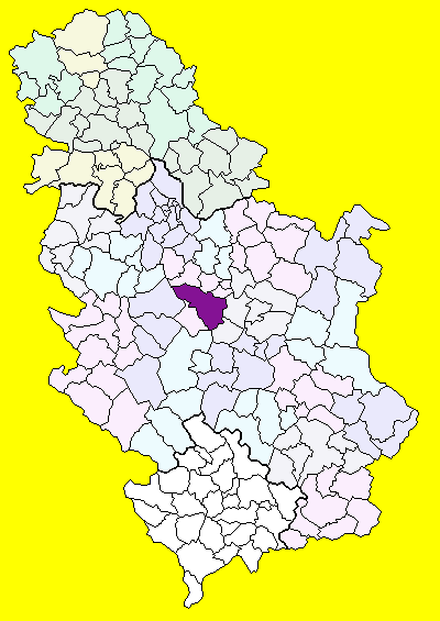 FileSerbia Kragujevacpng Wikimedia Commons