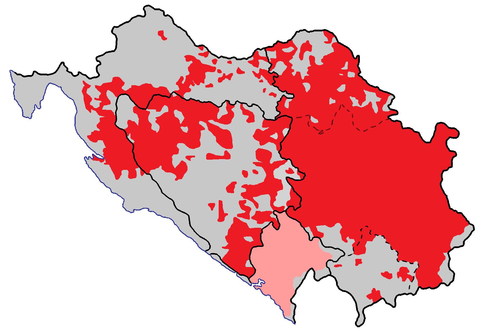 Земли современной украины входили преимущественно в 5 главных княжеств (мелких и мне важным, как турово-пинского, не будем касаться)
