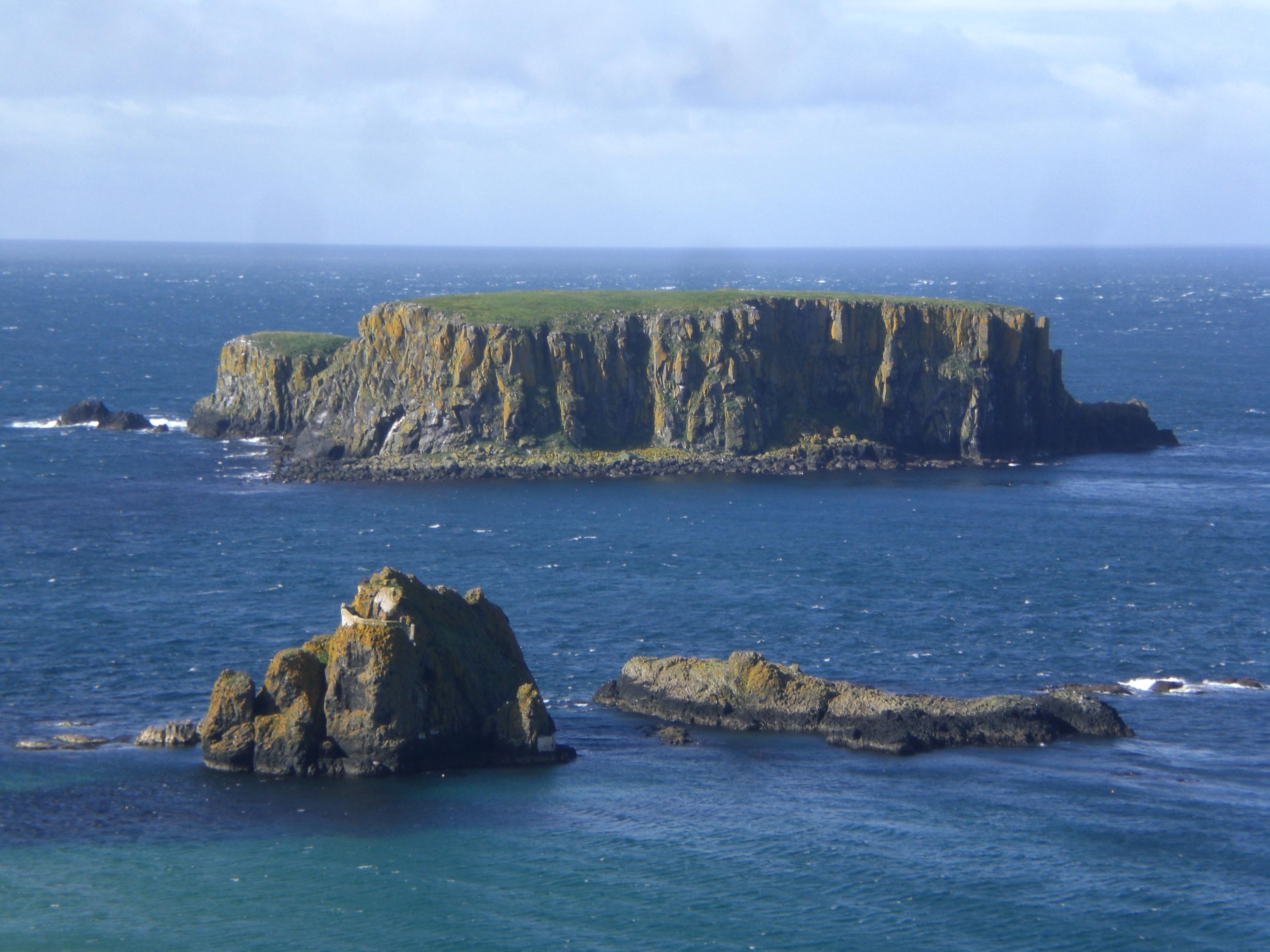 File Sheep Islan...Ireland Island