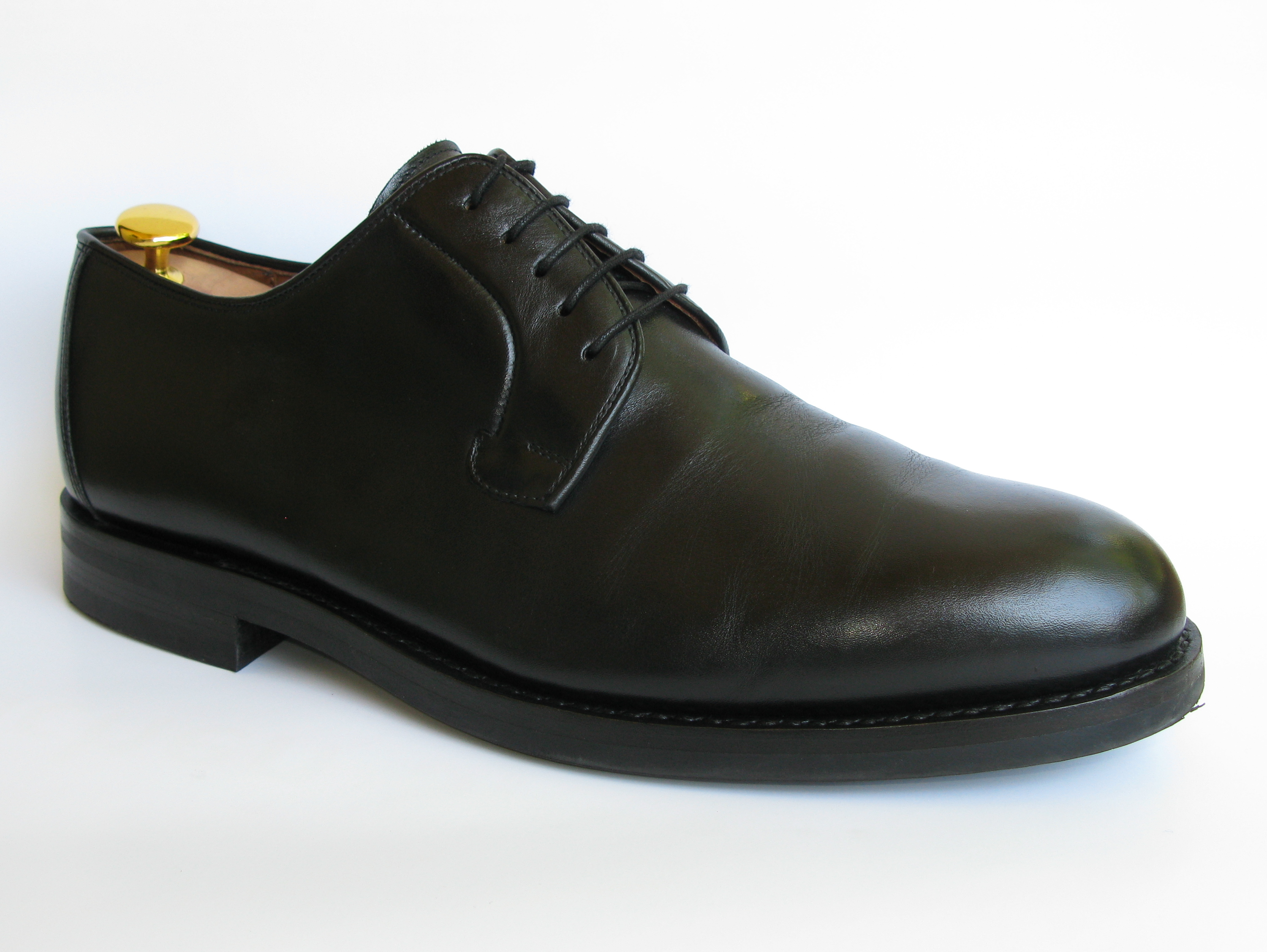 Nlack Dress Shoes At Paylrss