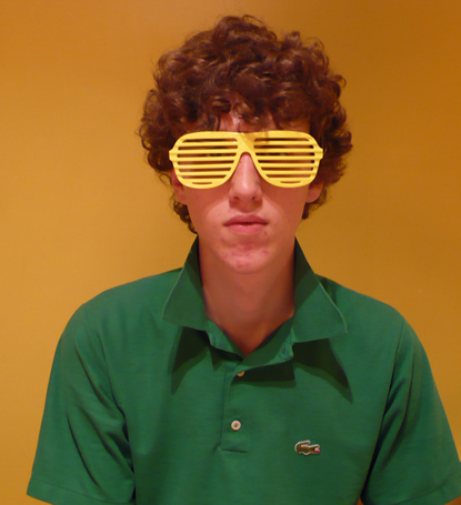 Kanye Glasses Wiktionary