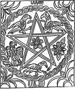 Image Result For Noun Coloring Page