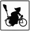Signet Südharz Radweg.png