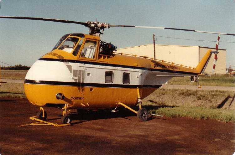 Elicottero S 55 : Sikorsky s wikipedia
