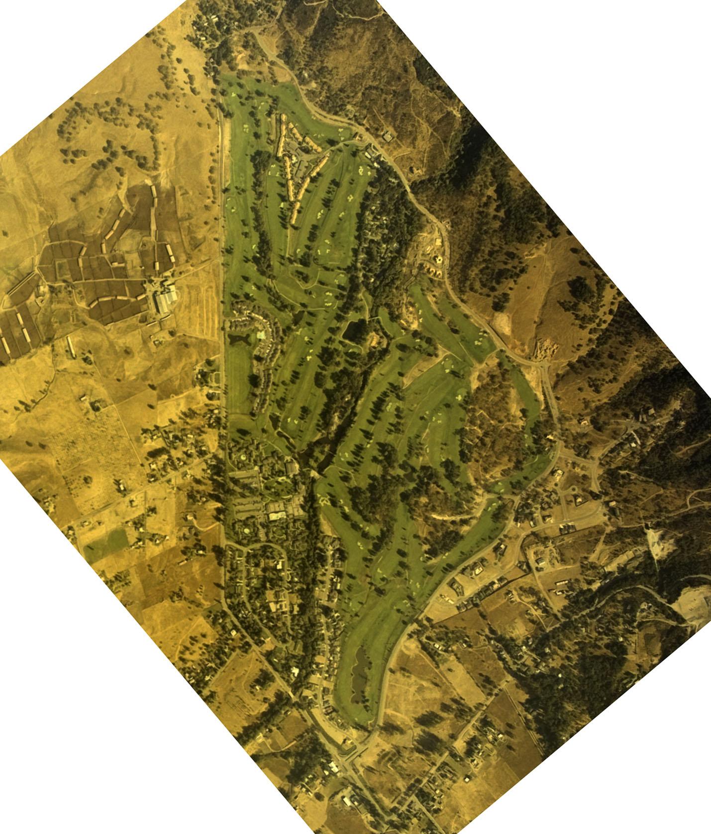 Silverado Country Club >> File Silverado Country Club 1973 Jpg Wikimedia Commons