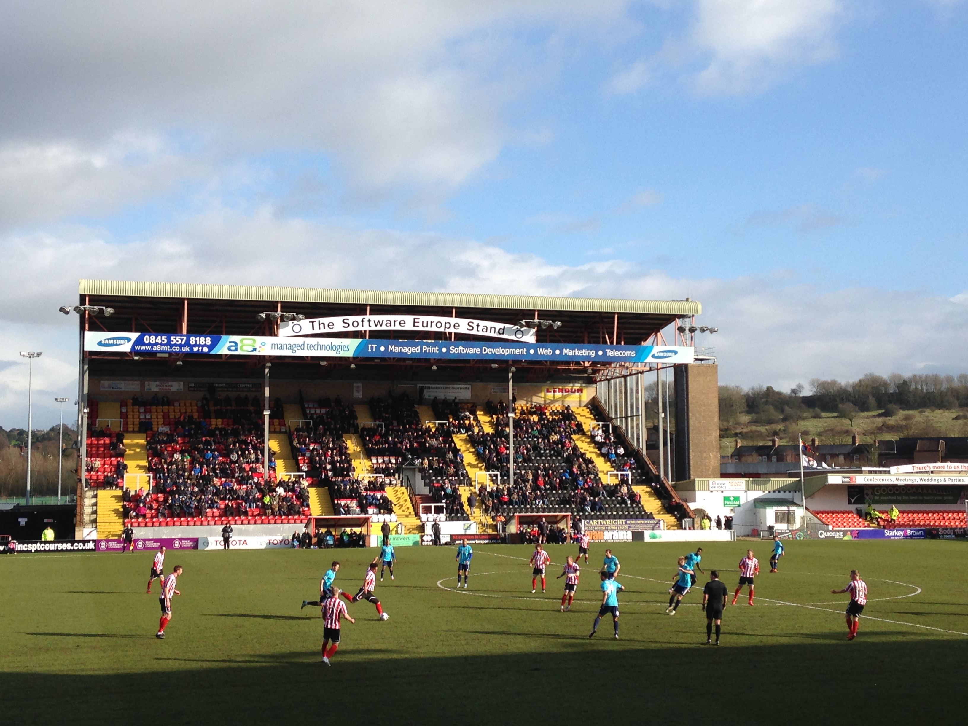 File Sincil Bank Stadium Jpeg Wikimedia Commons