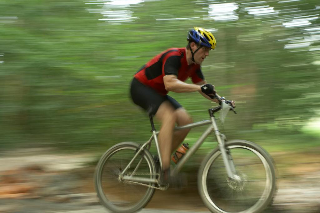 mountain bike dating site