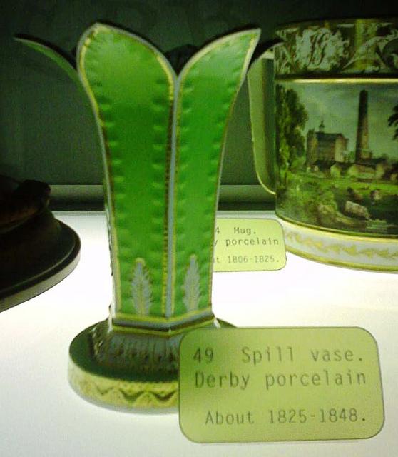 Spill Vase Wikipedia
