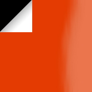 File:Splendorlux-color-orange-recto-verso-blanc-papier-de-creation ...