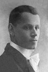 Stančinskij