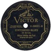 File:StatesboroBlues.jpg