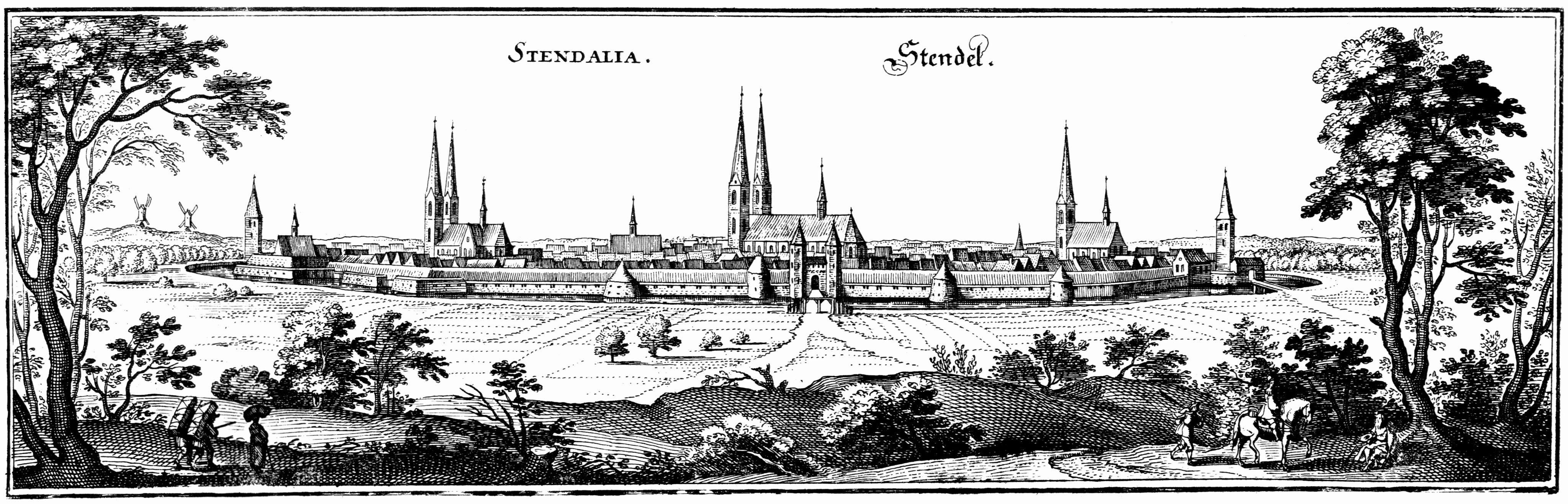 Stendal-1640-Merian.jpg (4096×1317)