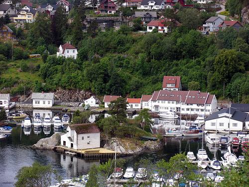 norway dating free Askøy