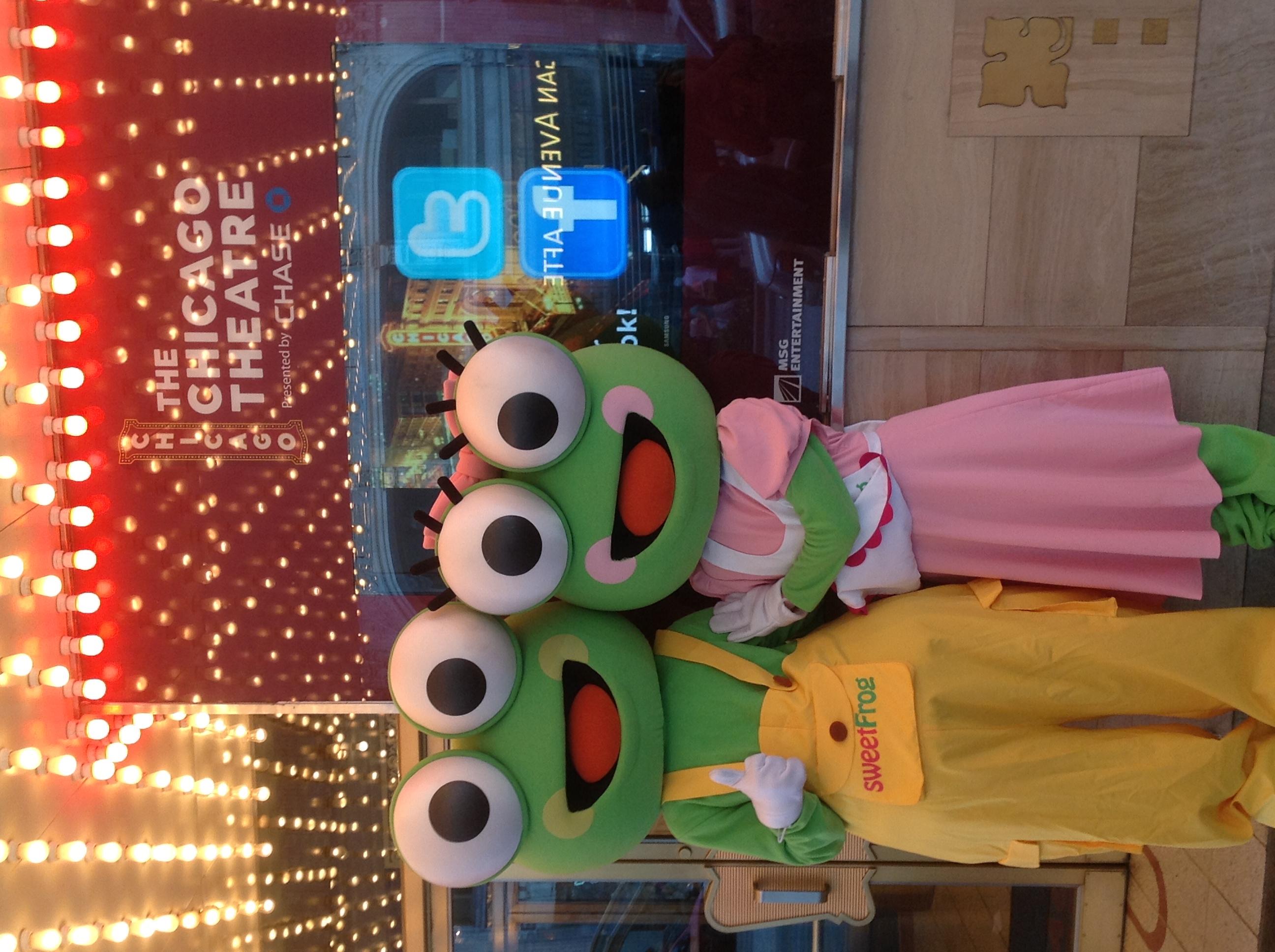 File:Sweet Frog's mascots