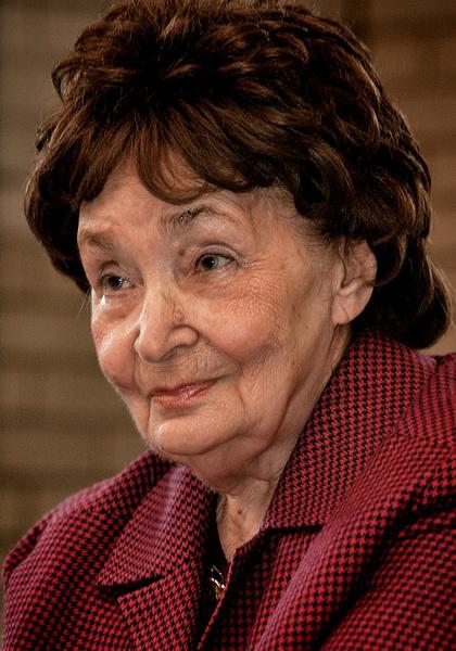 Magda Szabó - Wikipedia