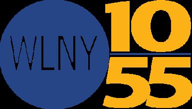 WLNY-TV - Wikipedia