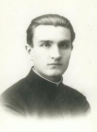 Tatarynovic1926.jpg