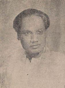 Thanjai N. Ramaiah Dass