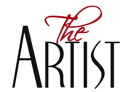 the artist film wikipedia