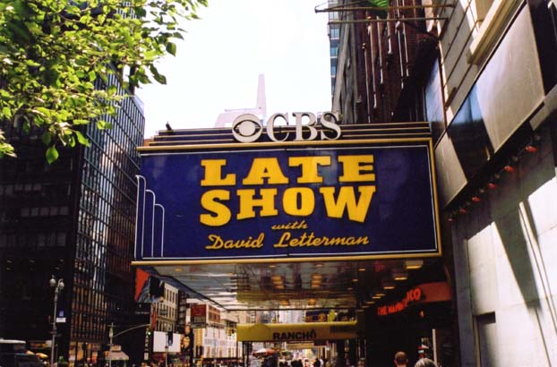 The Late Show.jpg