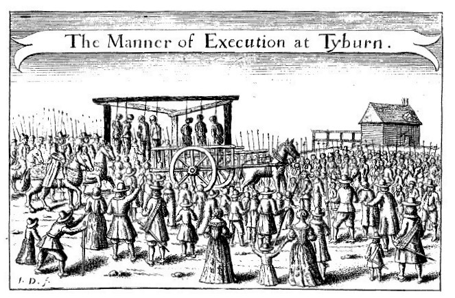 File:The Manner of Execution at Tyburn.jpg