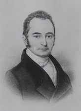 Thomas Clayton American politician