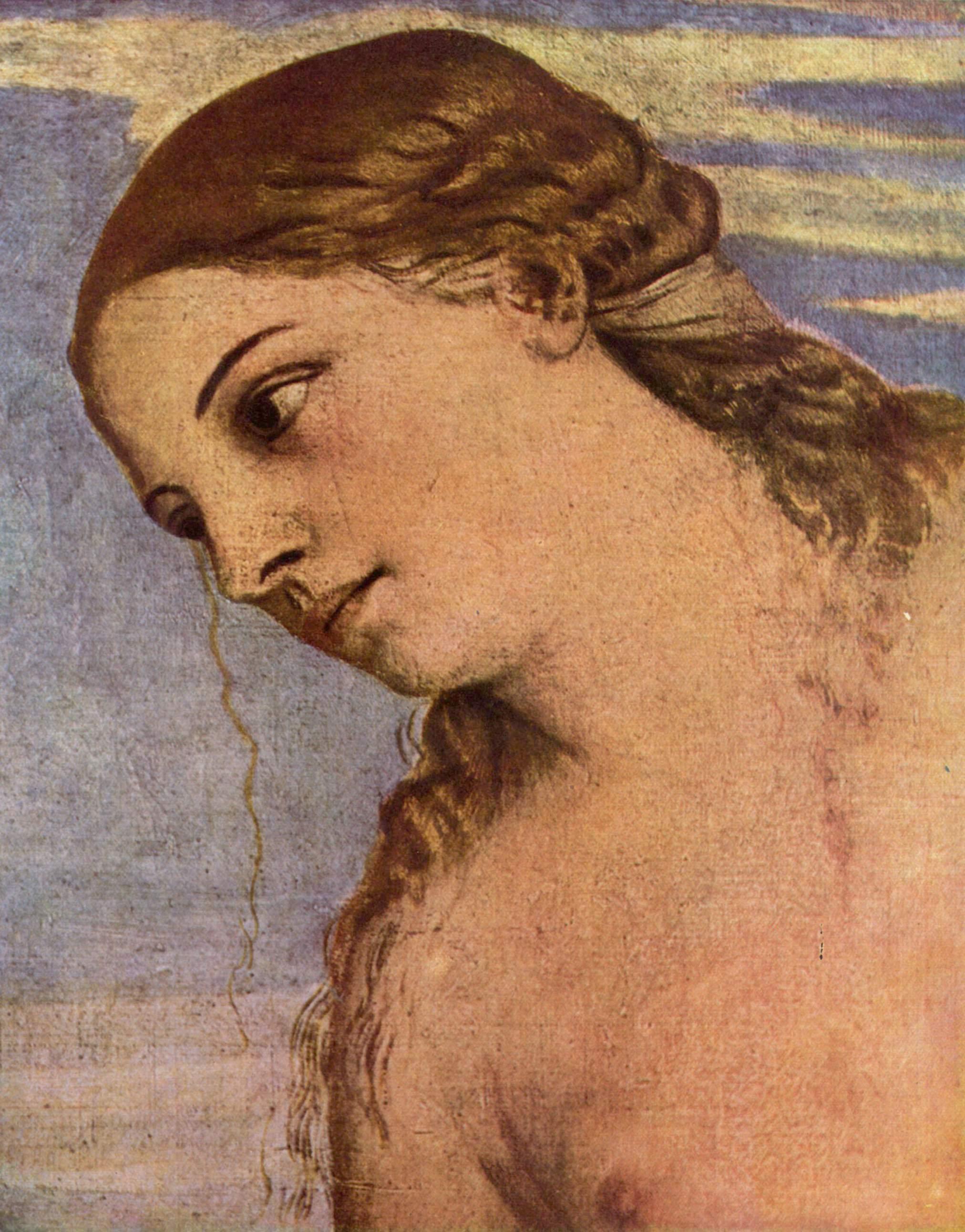 external image Tizian_017.jpg