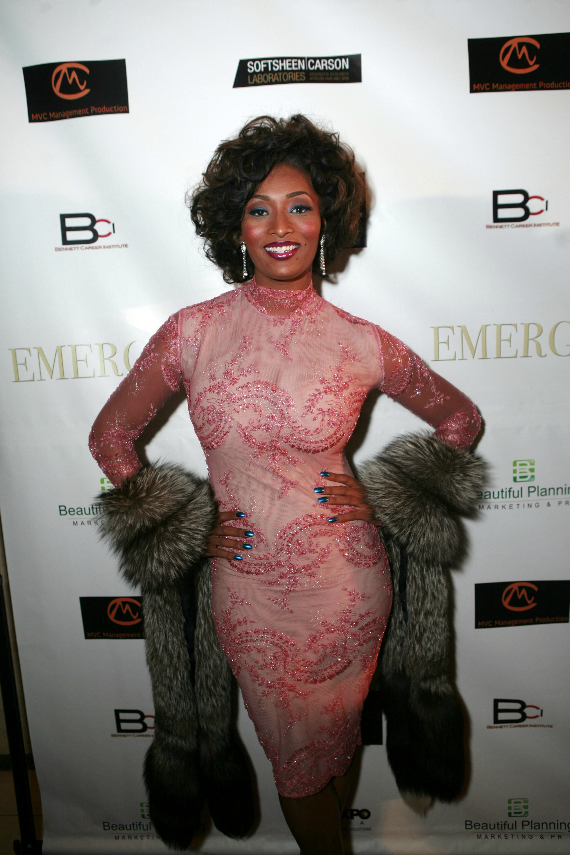 File:Toccara Jones.jpg