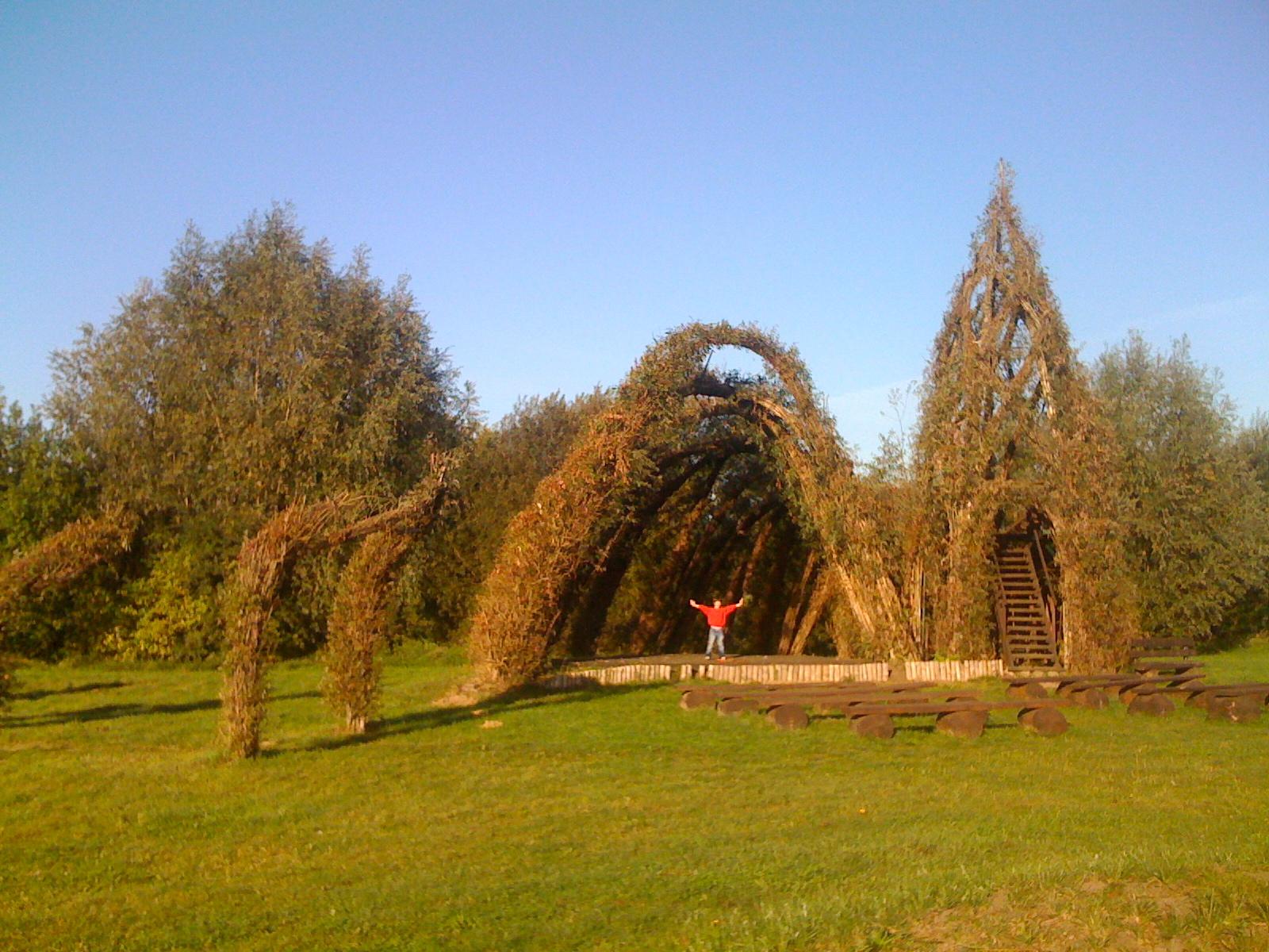 File:Topiary Garden Boizenburg Marcel Kalberer 2.jpg - Wikimedia Commons