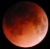 Total lunar eclipse May 4 2004-Jpeter smith.jpg
