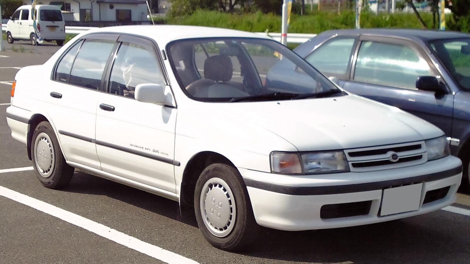 File Toyota Corsa 1990 1 Jpg