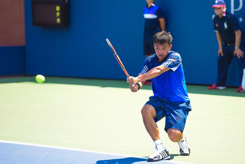 Noah tennis investment dubai forexpros copper contracts