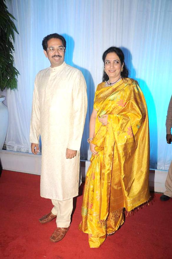 Susma swaraj nude can