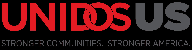 Archivo:UnidosUS logo.png - Wikipedia, la enciclopedia libre