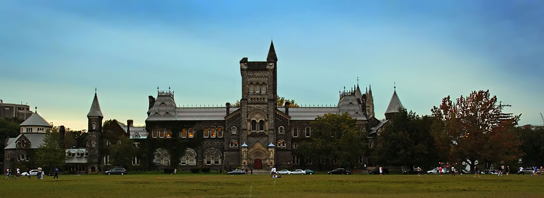 Terms Of Use >> File:University of Toronto.jpg - Wikimedia Commons